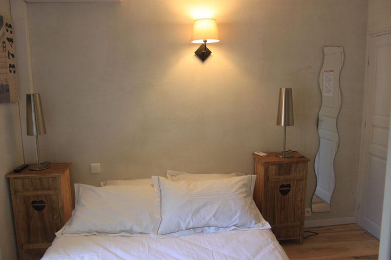Hotel Niobel