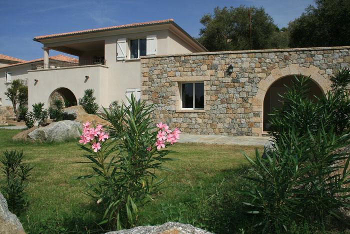 location olivella ile rousse