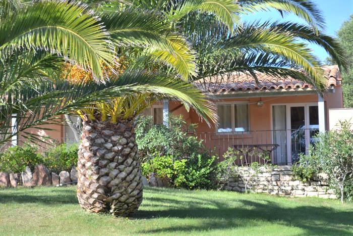 residence maora village
