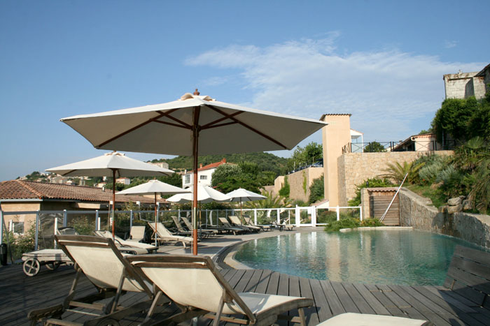 hotel best western san damianu