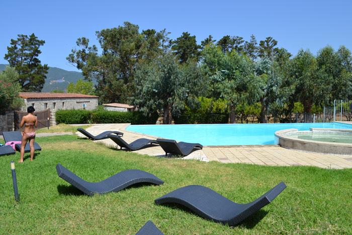 vacances s jours et h tels en corse au meilleur prix la. Black Bedroom Furniture Sets. Home Design Ideas