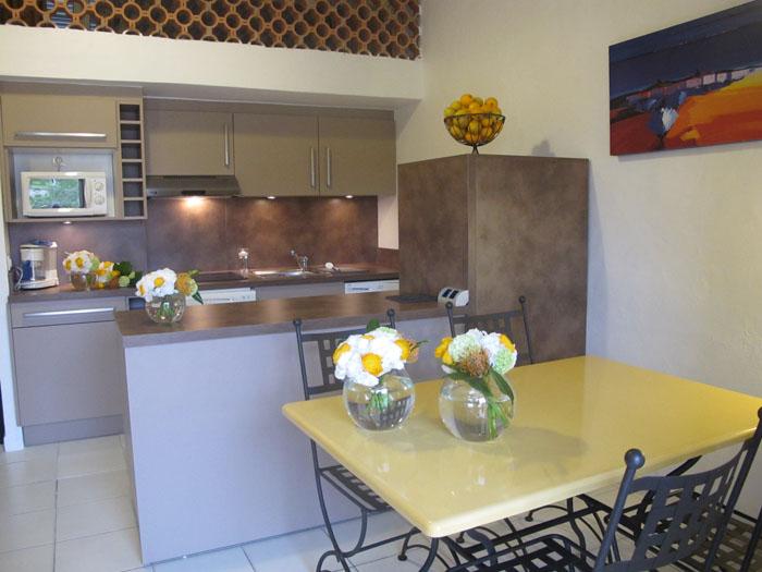 residence vasca d'oro