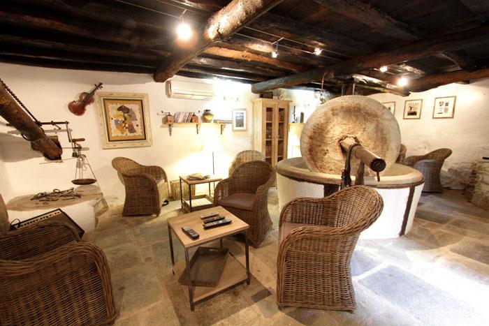 chambres d'hotes latu corsu maison baldy