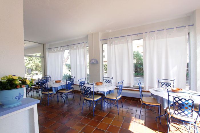 hotels a saint florent