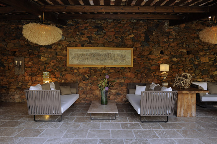 hotel de charme saint florent