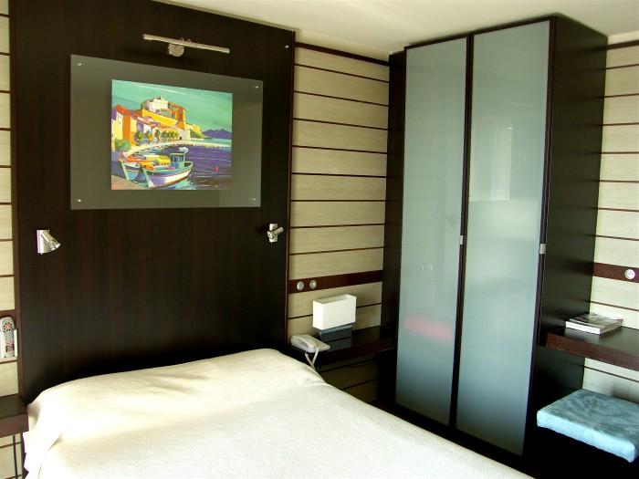 hotel cors'hotel