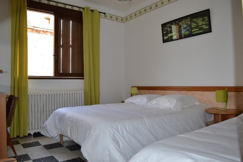 hotel sole e monte