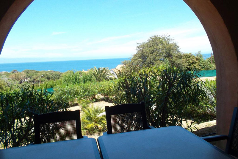 vacances calvi residence