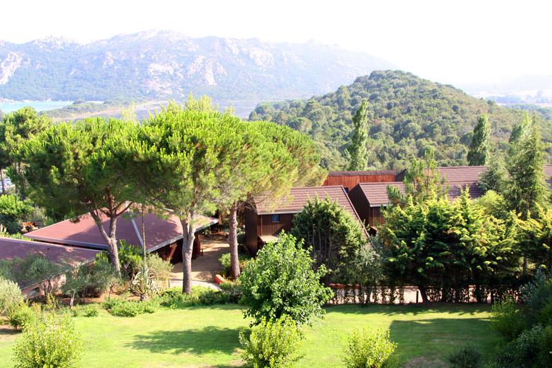 Location meubl e castell 39 verde la - Location meublee residence principale ...