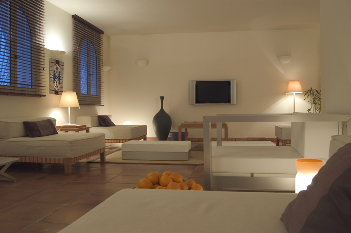 hotel genovese bonifacio