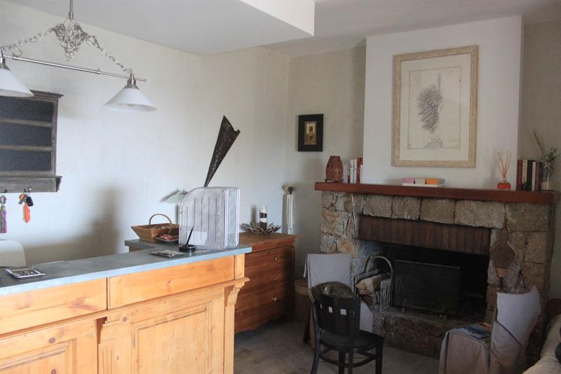 Hotel Niobel Belgodère