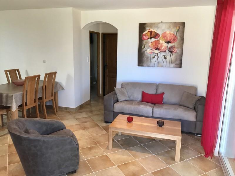 location olivella ile-rousse