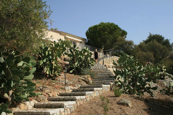 location olivella
