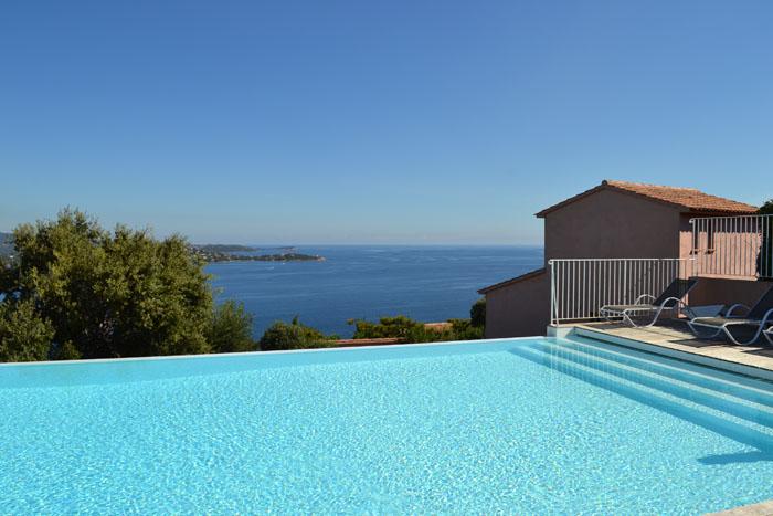 residence marina serena