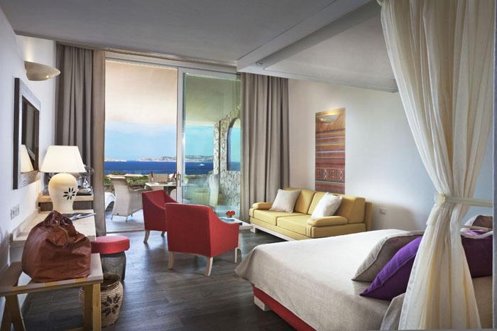 hotel valle dell erica