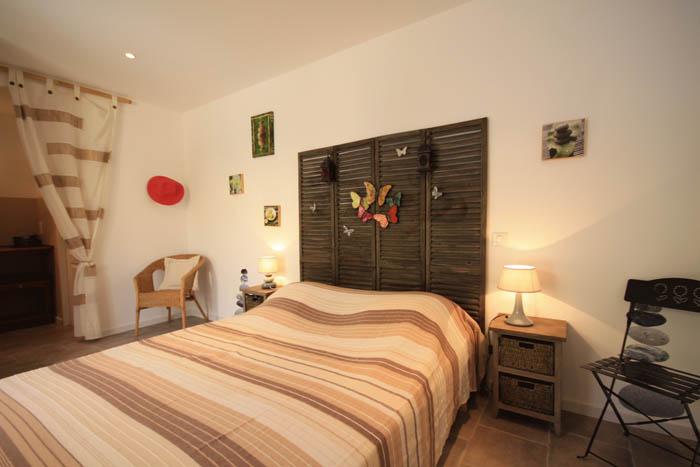 chambres d'hotes cantu di u grillu belvedere-campomoro