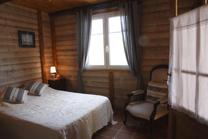 chambres d'hote casa di babbo