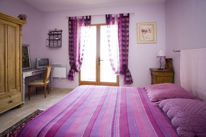 chambres d'hotes a santina