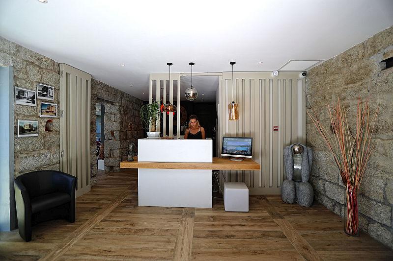 hotel le tourisme zonza