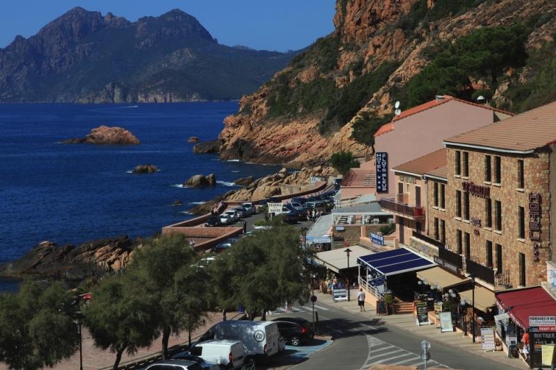 hotel ideal porto