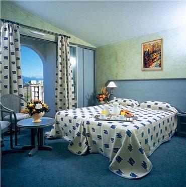hotel atrachjata