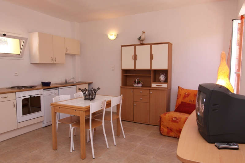 residence studio ideal porto