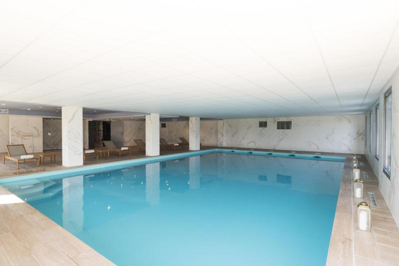 Hôtel Mercure Bastia