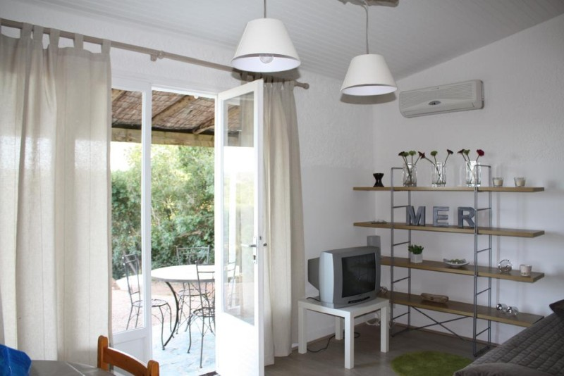 residence casarina