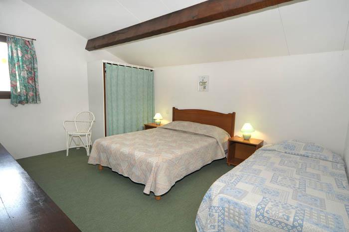 location appartement saint florent